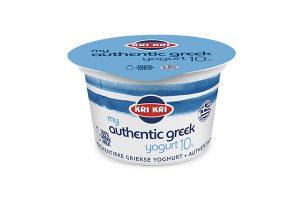 Sahnejoghurt 10% Fett 170g