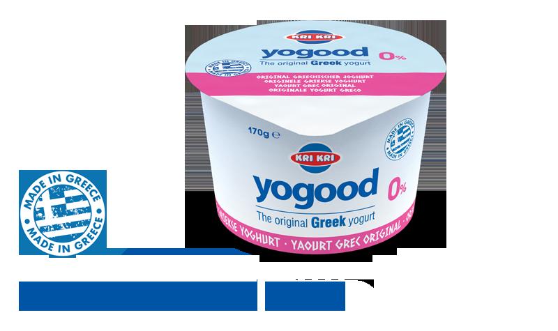 griechischer joghurt fettgehalt