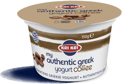 my-authentic-greek-yogurt-10-170g-home-01-250x173--2
