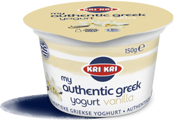 my-authentic-greek-yogurt-10-170g-home-01-250x173-3