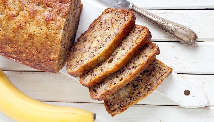 Kuchen Mit Joghurt Und Bananen My Authentic Greek Yogurt