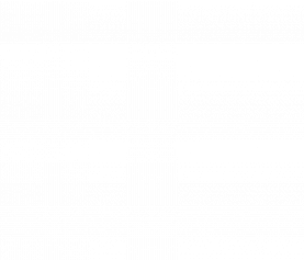 Joghurteis