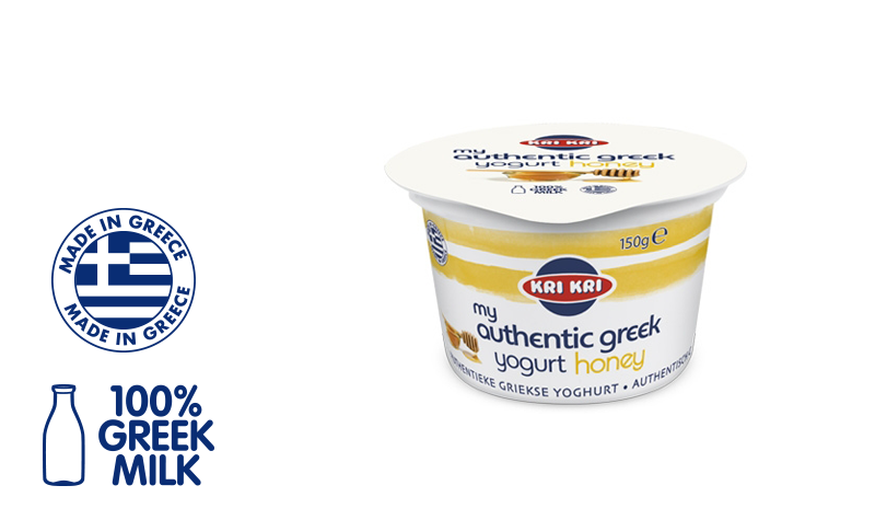 inside-my-authentic-greek-yogurt-10-170g-01-001