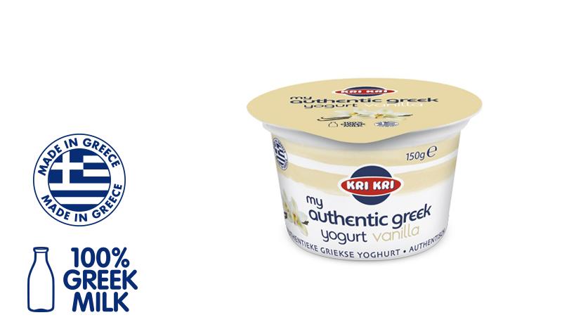 inside-my-authentic-greek-yogurt-10-170g-02